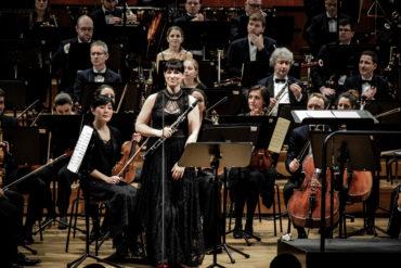 Annelien Van Wauwe Flagey Brussels 2020